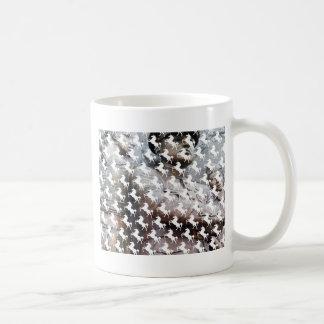 Captain Unicorn Coffee Mug