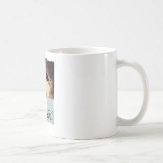 Captain Wilberforce Mug