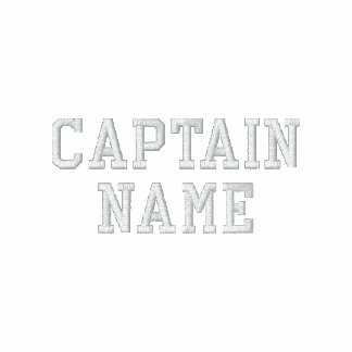 Captains Vessel Basic Long Sleeve Navy