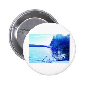 captian of your ship button