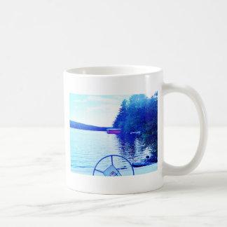captian of your ship mugs