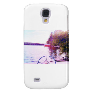 captian of your ship perfect light galaxy s4 cases