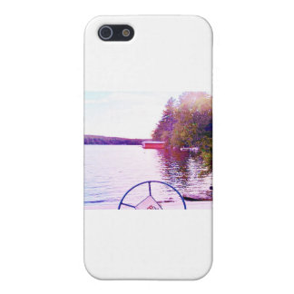 captian of your ship perfect light cover for iPhone 5