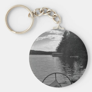 captian of your ship stormy light key chains