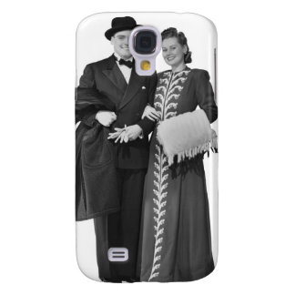 Caption It 10 Samsung S4 Case