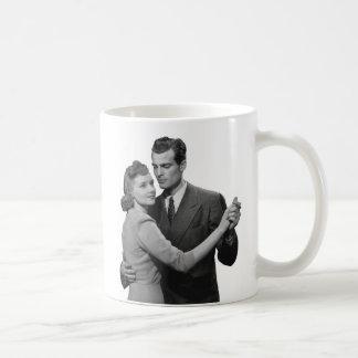 Caption It 13 Coffee Mug