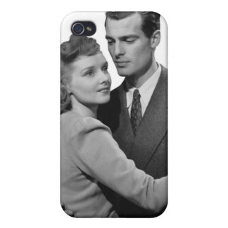 Caption It 13 iPhone 4/4S Cover