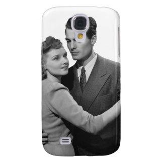 Caption It 13 Samsung Galaxy S4 Case