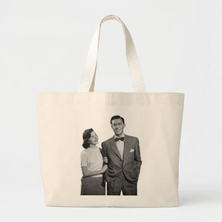 Caption It 17 Tote Bags