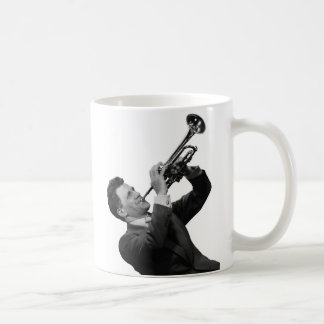 Caption It 1 Classic White Coffee Mug