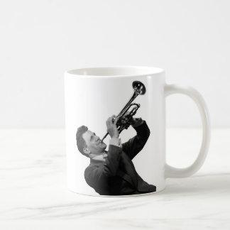Caption It 1 Coffee Mug