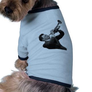 Caption It 1 Doggie Tshirt