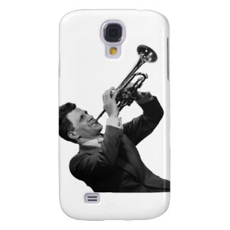 Caption It 1 Galaxy S4 Cover