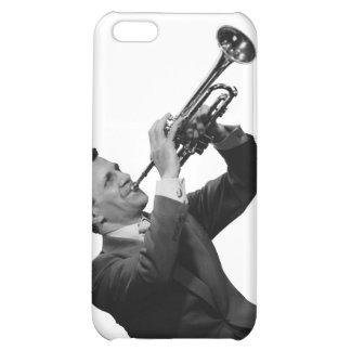 Caption It 1 iPhone 5C Cases