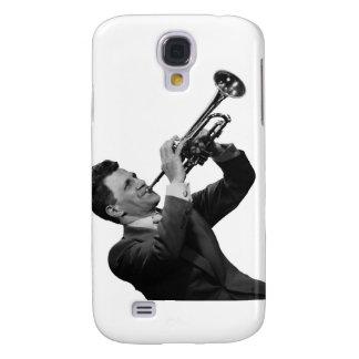 Caption It 1 Samsung Galaxy S4 Case