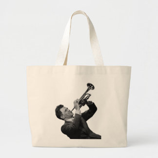 Caption It 1 Tote Bags