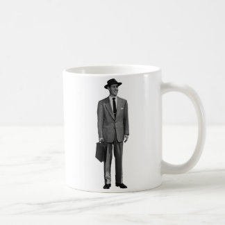 Caption It 22 Coffee Mugs