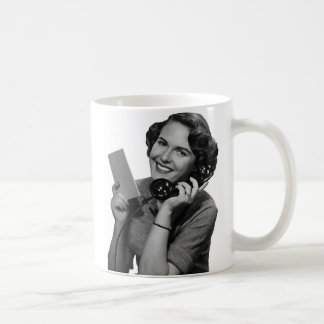 Caption It 24 Mugs