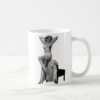 Caption It 31 Coffee Mug