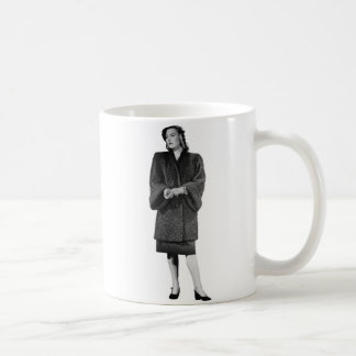 Caption It 33 Coffee Mugs