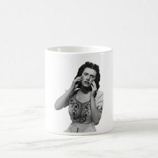 Caption It 36 Coffee Mug