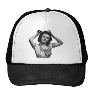 Caption It 37 Trucker Hat