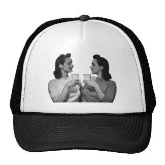 Caption It 39 Hats