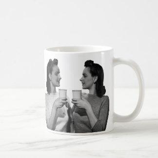 Caption It 39 Mug