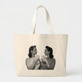 Caption It 39 Tote Bags