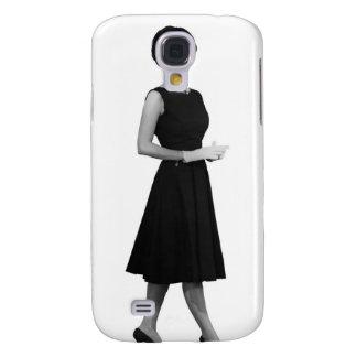 Caption It 8 Samsung Galaxy S4 Case