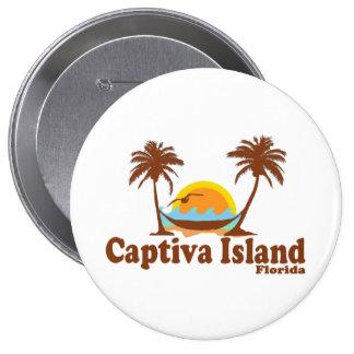 Captiva Island. Pin