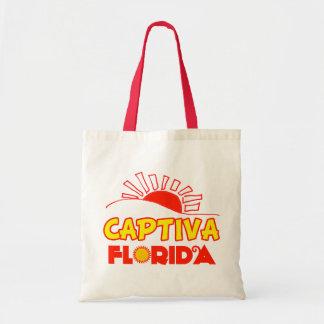 Captiva, la Florida Bolsas