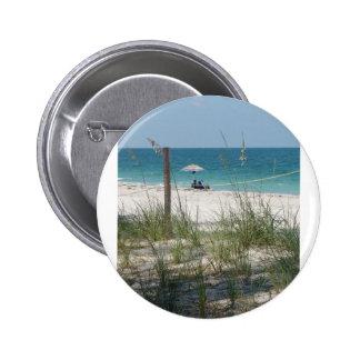 Captiva Sea Oats Buttons