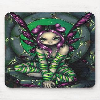 """""""Captive Fairy"""" Mousepad"""
