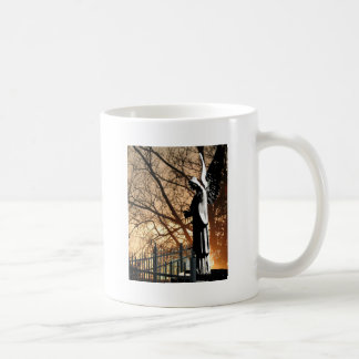 CaptiveAngel Coffee Mug