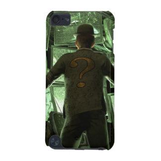 Captura de pantalla 10 de la CA Funda Para iPod Touch 5G