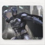 Captura de pantalla: Batman Alfombrillas De Raton