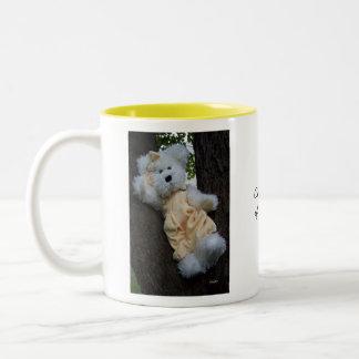 Captura Taza De Café