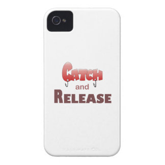 CAPTURA Y LANZAMIENTO Case-Mate iPhone 4 PROTECTOR