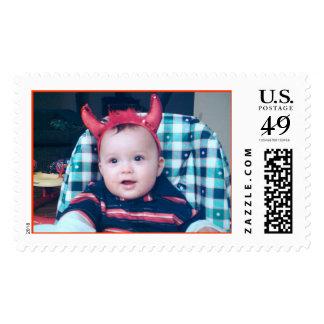 Capturado 2002-3-31 00000 sellos postales