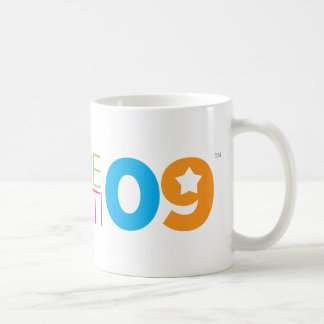 Capture Cincinnati 09 Coffee Mug