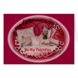 Capture Your Heart Greeting Card