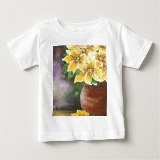 CAPTURED BABY T-Shirt