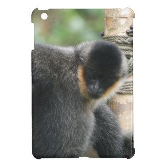 Capuchin Monkey Case For The iPad Mini