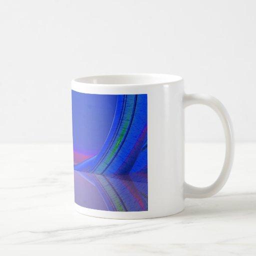 Capucino Coffee Mug