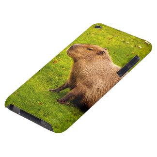 Capybara Case-Mate iPod Touch Case