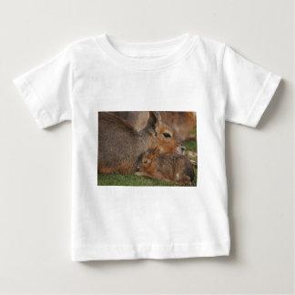 Capybaras Tshirt