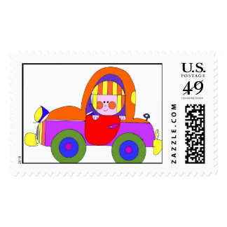car 300dpi illustrator copy postage