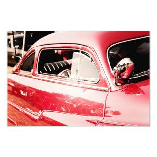 Car 5 photo