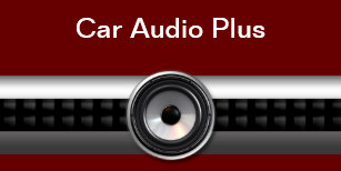 Car audio business cards zazzle car audio business cards colourmoves